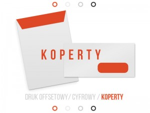 Koperty, DL